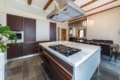 Uued korterid Tallinnas ja nende kvaliteet