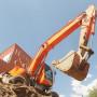 Eramu ehitus – miks valida üks töövõtja kogu maja ehituseks?