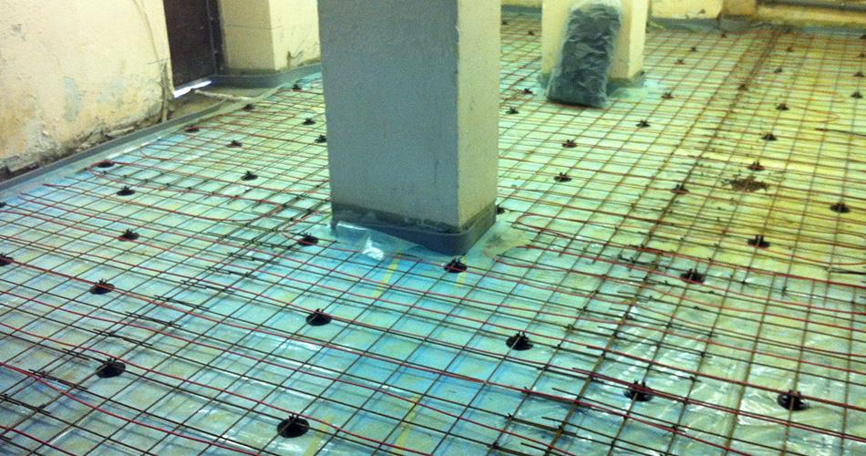 keldrikorruse-põranda-ehitus